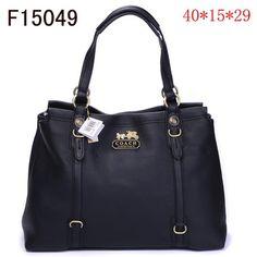 4c64407b5a77 coach tote bags 0201.jpg 400×400 pixels Cheap Coach Handbags