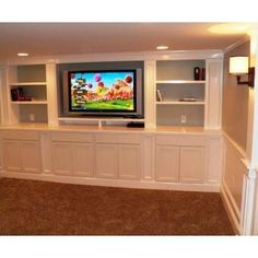 basement idea? | home theater projector | pinterest | basements