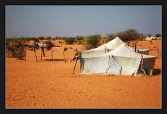 Nouakchott.