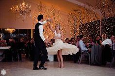 Fairytale Wedding with Paper Peonies by Aglow Photography Whimsical Wedding, Woodland Wedding, Wedding Design Inspiration, Most Beautiful Wedding Dresses, Kodak Moment, Wedding Paper, Wedding Blog, Wedding Decor, Luxury Wedding
