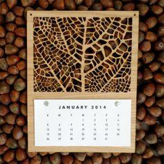 TLC: Calendar