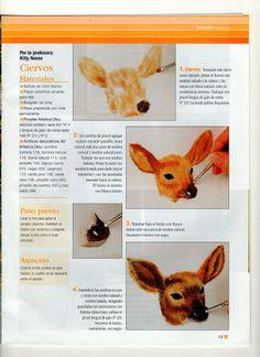 animales6 - patricia rojas - Álbumes web de Picasa