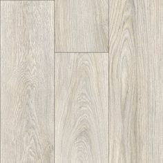 Buy Moduleo Select Click Midland Oak 22110 today and get free delivery on all orders plus a free Moduleo X-tra Floor Starter Kit on orders with a minimum spend from the UK's only approved Moduleo online retailer Vinyl Tiles, Vinyl Flooring, Luxury Vinyl Tile, Flooring Ideas, Kitchen Interior, Plank, Hardwood Floors, The Selection, Kitchens