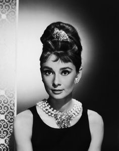 breakfast at tiffany's - Google Search