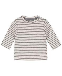 Prénatal newborn unisex T-shirtje
