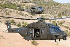 Hellenic Army, Military Helicopter, Army & Navy, Military Vehicles, Air Force, Fighter Jets, Transportation, Aviation, Aircraft