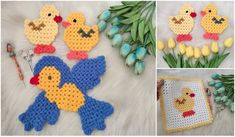 120 GRAM İPLE ROBALI PERİ ELBİSE | Nazarca.com Baby Knitting Patterns, Crochet Patterns, Crochet Motif, Kids Rugs, Aurora, Home Decor, Knitted Baby Clothes, Handmade Envelopes, Tricot
