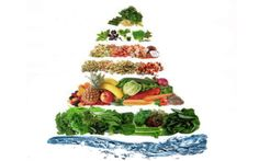 Unlike other diets, fitness experts and nutritionists do not turn down vegan diet, as most of them believe it can be a healthy choice to exempt the meat. Homemade Colon Cleanse, Colon Cleanse Diet, Keeping Healthy, Healthy Eating, Healthy Food, Kids Christmas, Christmas Cards, Healthy Kids, Healthy Recipes