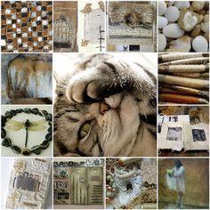 My creation | Flickr - Photo Sharing!