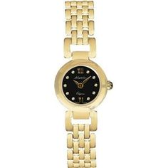 ELEGANCE 29031.45.65 Bracelet Watch, Watches, Elegant, Bracelets, Accessories, Fashion, Classy, Moda, Wristwatches
