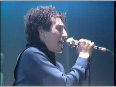 Miguel Rios - Himno de la Alegria Miguel Rios, Heavy Metal, Concert, The Voice, Songs, Lifestyle, Heavy Metal Music, Concerts