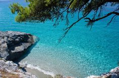 Photos of Skopelos by Greeka members – Greeka.com - Page 2