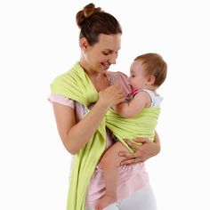 11 Best Baby Sling Wrap Images On Pinterest Baby At Walmart And