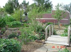 Amarillo Botanical Gardens (TX): Top Tips Before You Go (with Photos)    TripAdvisor