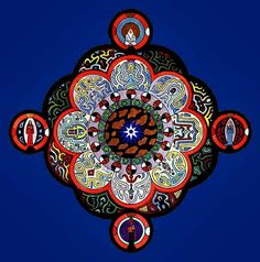 mandala-represent-connection-with-the-infinite-e1370003651817.jpg (560×567)
