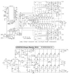 2003 chevy radio wiring diagram chevy impala  pontiac