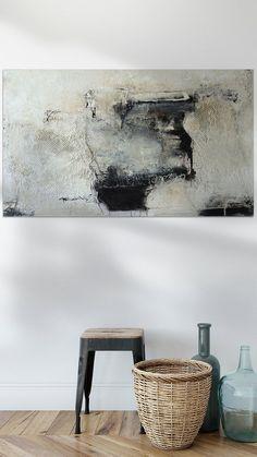 Vincent Van Gogh, Poster, Interior Design, Petra, Canvas, Prints, Furniture, Home Decor, Art