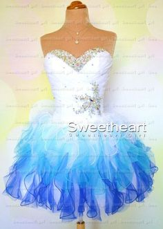 homecoming,prom dress,prom $162.99