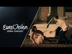 eurovision 2015 final nerit