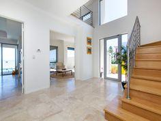 Divider, Homes, Room, Furniture, Home Decor, Bedroom, Houses, Decoration Home, Room Decor