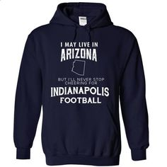 Hot Dallas - Arizona - #shirt details #sweatshirt for teens. I WANT THIS => https://www.sunfrog.com/LifeStyle/-Hot-Dallas--Arizona-4749-NavyBlue-17782111-Hoodie.html?68278