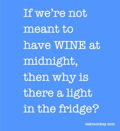 "Wine Funny! www.LiquorList.com ""The Marketplace for Adults with Taste"" @LiquorListcom"