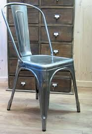 1000 images about design tolix pauchard xavier on pinterest chairs metal chairs and stools. Black Bedroom Furniture Sets. Home Design Ideas