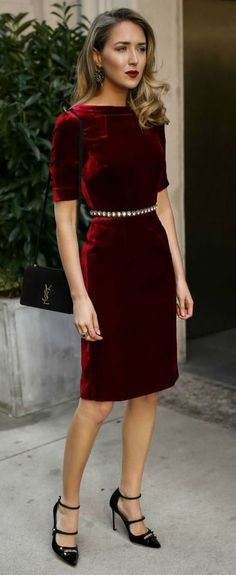 Ideas Party Cocktail Outfit Sparkle For 2019 Cocktail Party Outfit, Holiday Party Outfit, Holiday Party Dresses, Party Dresses For Women, Christmas Party Cocktail Dress, Outfits Fiesta, Party Dress Outfits, Outfit For Christmas, Christmas Dresses