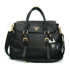 Prada Bags Outlet is undoubtedly an illustration of how designing could be highly ingenious, but still solid over ages.