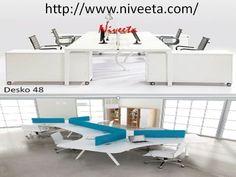 D018ed559f1e721bd692f6a715a7a06e Modular Furniture Stores