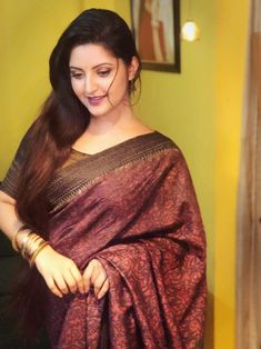 Beautiful Girl Indian, Most Beautiful Indian Actress, Beautiful Girl Image, Beautiful Women, Beautiful Saree, Beautiful Celebrities, Beautiful Life, Indian Bollywood Actress, Beautiful Bollywood Actress
