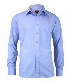 Taliowana koszula wizytowa Jurel Shirt Dress, Mens Tops, Shirts, Dresses, Fashion, Vestidos, Moda, Shirtdress, Fashion Styles