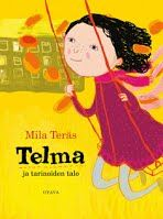 Teokset / My works - Mila Teräs My Works, Writing, Memes, Google, Books, Libros, Meme, Book, Being A Writer