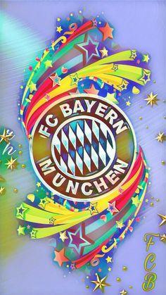 Bayern Munich Wallpapers, Soccer Poster, Fc Bayern Munich, Robert Lewandowski, James Rodriguez, Times, Soccer, Sports, T Shirts