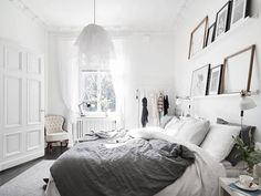 You'll love this dreamy