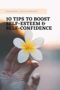 Development Board, Personal Development, Inner Strength, Self Confidence, Motivate Yourself, Self Esteem, Healing, Motivation, Tips