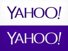 How to Hack Yahoo Account Easy Method