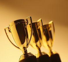2015-2016 SHS Awards Recipients