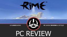 RiME - Logic review