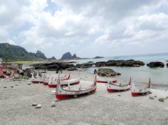 2012.07.20 -Orchid island 蘭嶼