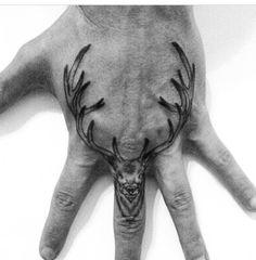 This little piece looks great & fits perfect on Torso Tattoos, Forearm Band Tattoos, Knuckle Tattoos, Finger Tattoos, Sleeve Tattoos, Deer Skull Tattoos, Elk Tattoo, Animal Tattoos, Doodle Tattoo