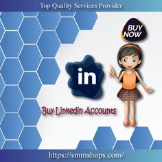 Old Facebook, Free Facebook Likes, Buy Instagram Accounts, Best Farm Dogs, Tinder Account, Fun Brain, Google Voice, Trade Fair, Instagram Giveaway