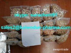 China best bk-ethyl-k, bk-ebdp, hexedrone, adb-fubinaca, alpha-pvp, apvp supplier - Swap, Trade, Buy Sell Classifieds | Swap n Trade