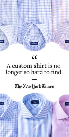 Find out why guys are choosing Proper Cloth's custom dress shirts over traditional off-the-rack brands. Mens Work Shirts, Cut Up Shirts, Cheer Shirts, Party Shirts, Date Night Outfits, Linen Shirt Dress, Dress Shirts, Hot Topic Clothes, Matching Couple Shirts
