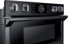 Samsung - Microwave