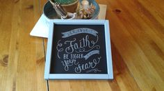 #sign #signmaking Homey Home Design