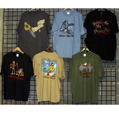 Mens screen printed Pirate tees http://www.tradeguide24.com/3760___Mens_screen_printed_Pirate_tees_24pcs.__MPIRSSTEE___ #tees #fashion #stocklot #wholesale