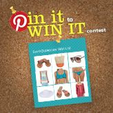 "I just entered the ""My SwimOutlet.com Favorites"" Pinterest Sweepstakes! www.swimoutlet.com/pin-it-to-win-it"