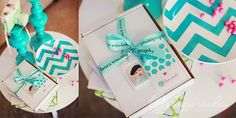 pretty little packaging :: custom dvd cases from hb photo packaging :: phoenix photographer | Phoenix, Scottsdale, Chandler, Gilbert Maternity, Newborn, Child, Family and Senior Photographer |Laura Winslow Photography {phoenix's modern photographer}