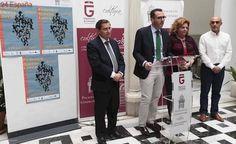 Programa del 'Cinco a las Cinco' sin mención a la llegada del Legado de Lorca a Granada